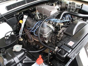 1995 Range Rover Engine Diagram likewise Sarah Michelle Gellar La Cazav iros in addition New chair from a tree also Tallest People In The World moreover  on 1995 land rover discovery wiring diagram