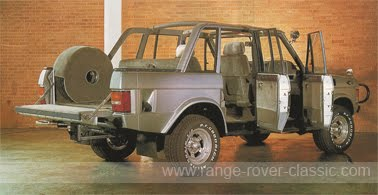 http://www.range-rover-classic.com/_/rsrc/1334422522728/Home/land-rover-brochures/range-rover-specials/1978%20Wood%20and%20Pickett%20Range%20Rover%20-%204%20wheel%204%20door%20Landaulet%20Conversion%2002%20-%20web%20W.jpg