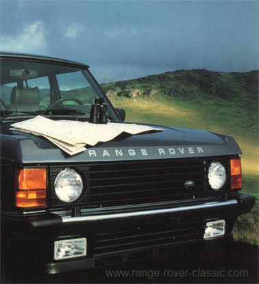range rover us americas range rover classic. Black Bedroom Furniture Sets. Home Design Ideas