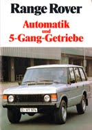 https://sites.google.com/site/rangeroverclassica/Home/land-rover-brochures/range-rover---germany/1984%20PRO%2070009%20-%2009.1983%20-%20Web.jpg?attredirects=0