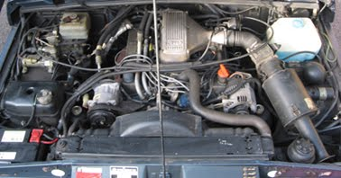 range rover 3 9 efi wiring diagram wiring diagrams and schematics land rover discovery 3 9 1993 auto images and specification