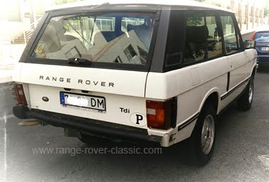 http://www.range-rover-classic.com/_/rsrc/1468880103075/Home/land-rover-brochures/range-rover-1990-s/1994%20Range%20Rover%20-%20Last%202%20door%20-%20January%2011th%20-%204.jpg