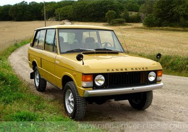 http://www.range-rover-classic.com/_/rsrc/1468880105144/Home/land-rover-brochures/range-rover-1970-s/1971%20Range%20Rover%20Front%20-%20Beautifully%20restored%20-%20Norway%20W.jpg