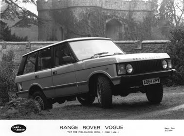 1985 Range Rover Vogue 322364 Web range rover 1985 range rover classic Evinrude Outboard Tachometer Wiring Diagram at nearapp.co