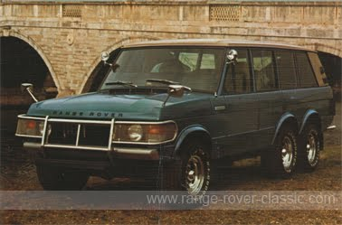 1982%20Range%20Rover%20-%20Townley%20-%2